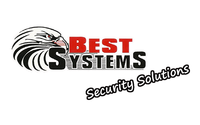 BEST SYSTEMS